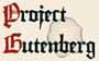 project gutenberg download ebooks